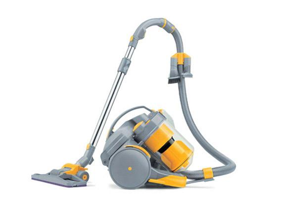 Image result for dyson dc05