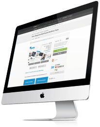 Free Support at Web Design by Magic