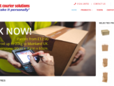 Direct Courier Solutions